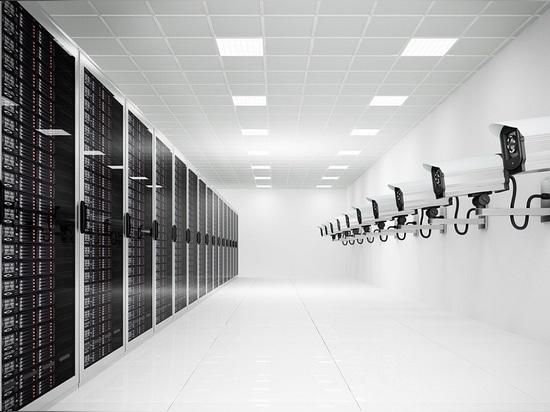 [Op-Ed] Cybersecurity: Che cosa attende il settore di sanità