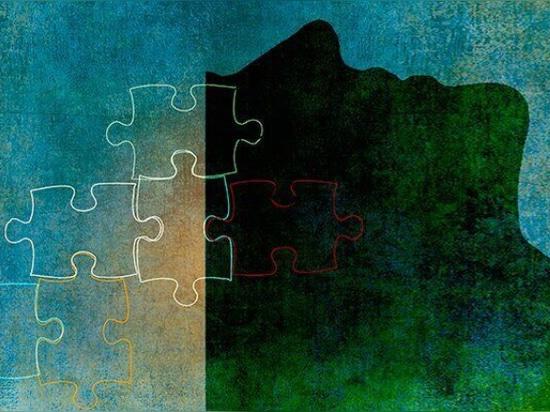 Le tecnologie sanitarie digitali portano il cambiamento nel mondo dell'autismo