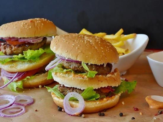 I rischi di una dieta infiammatoria