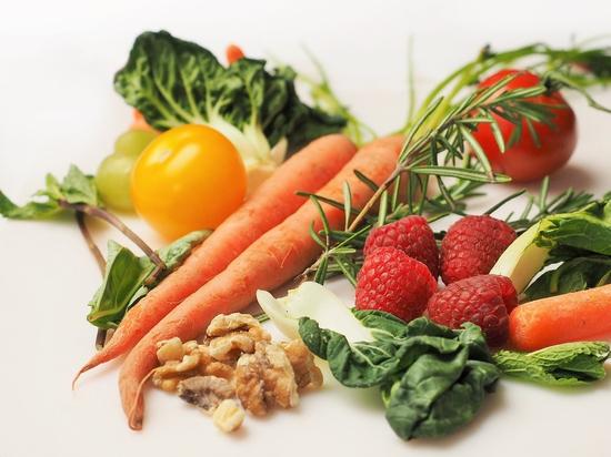 Colina: Un nutriente chiave che manca nelle diete a base vegetale