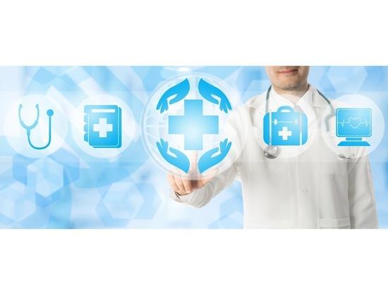 Robot chirurgici: la prossima frontiera dell'assistenza sanitaria?