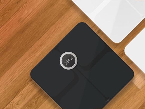 7+1 modi Le tecnologie sanitarie digitali aiutano a combattere l'obesità