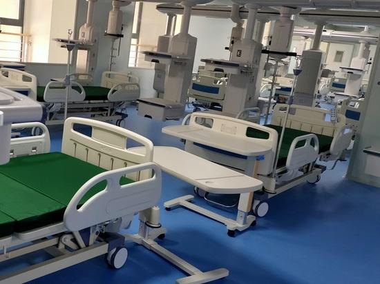 Ospedale cooperativo