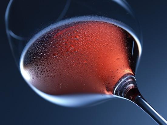 Esiste un biomarcatore per il bere compulsivo?