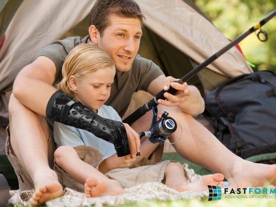 FastForm è alla ricerca di distributori dinamici per la sua gamma di prodotti