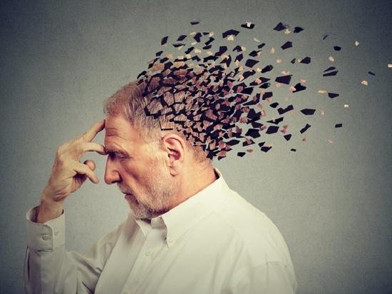 Scansione oculare per la diagnosi precoce dell'Alzheimer