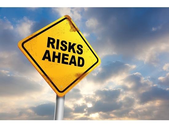 La mancata tracciatura dei risultati diagnostici mette a rischio i pazienti