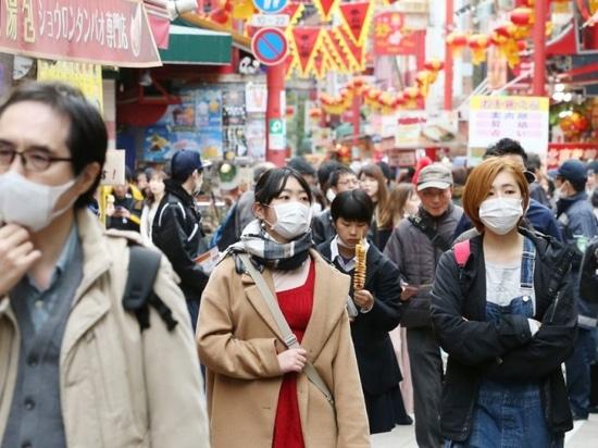 Quali maschere proteggono effettivamente dal Coronavirus?