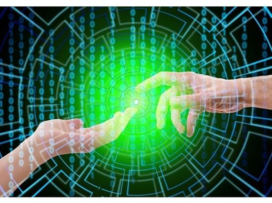 Medtronic fa rumore nella robotica chirurgica con le nuove M&A