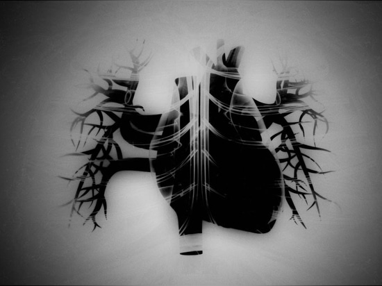 Big Beat Challenge: Concorso Cardiaco