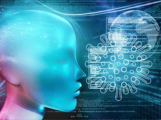 Il nuovo sistema diagnostico ad intelligenza artificiale può prevedere COVID-19 senza test