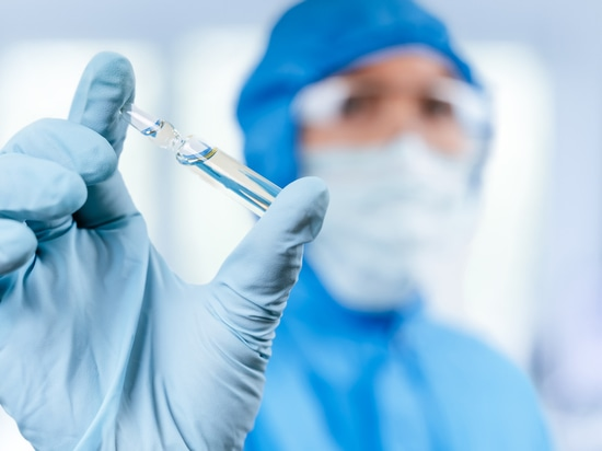Il vaccino di Moderna contro Covid-19 dovrebbe costare tra i 50 e i 60 dollari