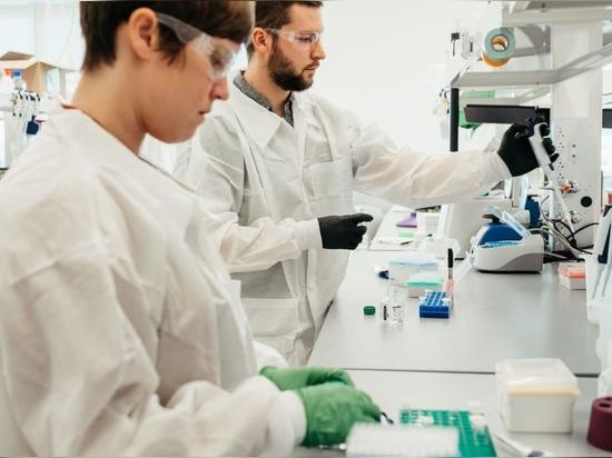 Il nuovo test Covid-19 basato su CRISPR potrebbe essere un fattore di rischio