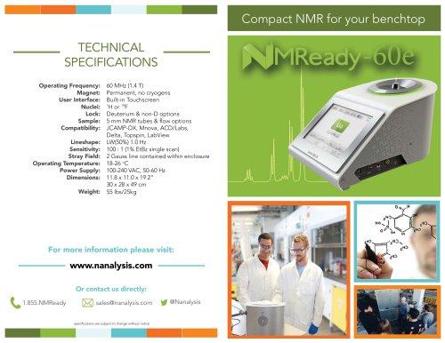 NMReady-60e