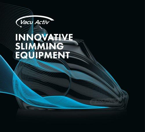 Innovative Slimming Equipment