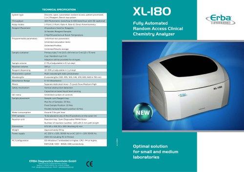 XL180