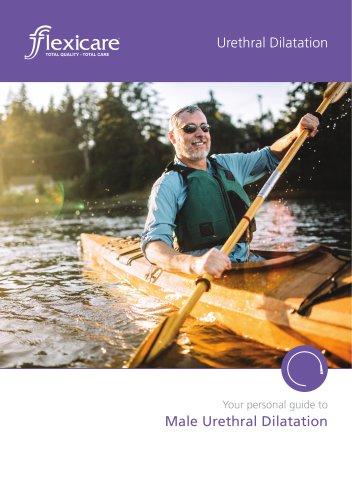 Urethral Dilatation
