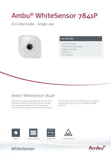 WhiteSensor 7841P