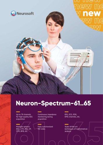 Neuron-Spectrum-61...65