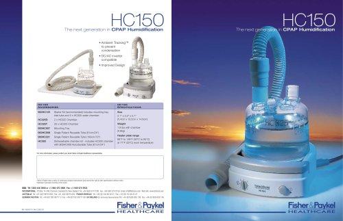 HC150