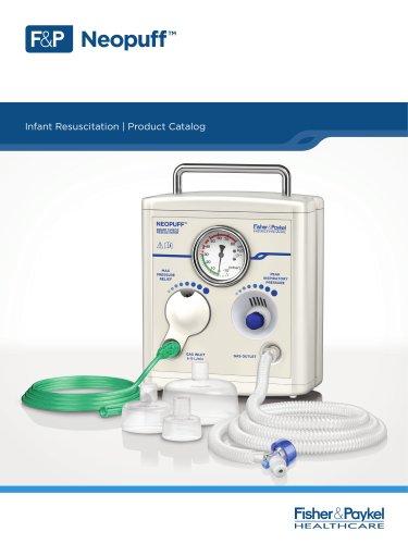 Neopuff Product Catalogue
