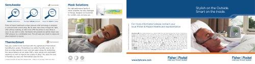 New Patient Brochure