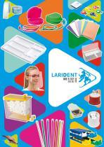 Larident_Catalogue