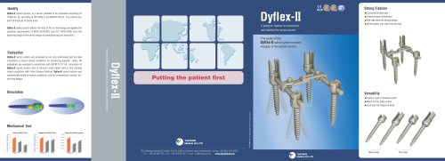 Dyflex ll