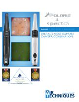 Spectra & Polaris Combination Brochure