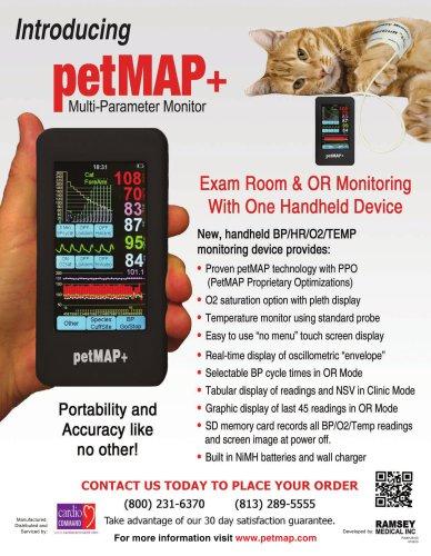 petMAP+brochure