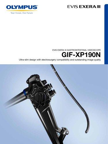 GIF-XP190N