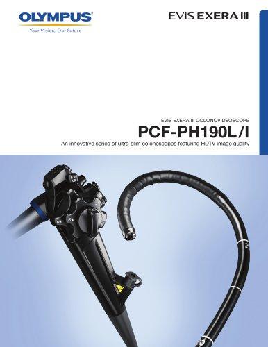 PCF-PH190LI
