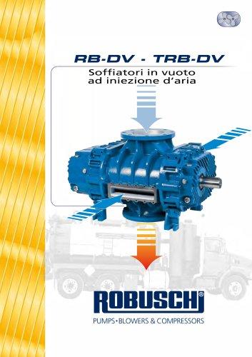 RB-DV