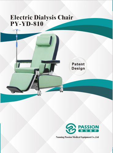 Dialysis Chair PY-YD-810