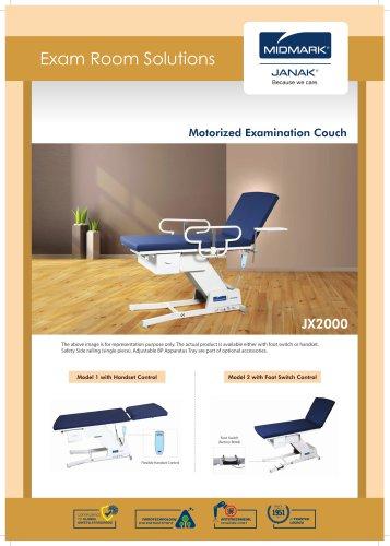 JX2000